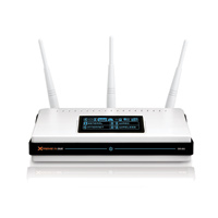 Xtreme N Duo Media Router Refurbished
