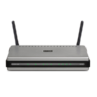 RangeBooster N Wireless Router Refurbished