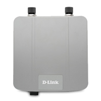 AirPremier N Dual Band Exterior PoE Access Point