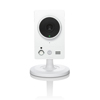 Full HD Cube IP Camera w/ Wireless N (DCS-2230)