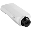 HD PoE Fixed Network Camera (DCS-3010)