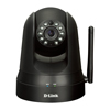 D-Link Pan&Tilt Day/Night Network Camera (DCS-5010L)