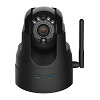 D-Link HD Pan & Tilt WiFi Camera (DCS-5029L)