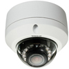 2 MP Full HD WDR Outdoor Dome IP Camera (DCS-6314)