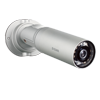 D-Link Cloud Camera 7010 - HD Mini-bullet Outdoor Cloud Camera (DCS-7010L)