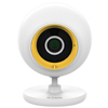 D-Link Day/Night VGA WiFi Baby Camera (DCS-800L)