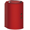 D-Link Wireless AC750 Dual Band Gigabit Cloud Router (Red) DIR-818LW/R