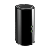 D-Link Wireless AC1750 Dual Band Gigabit Cloud Router (DIR-866L)
