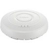Wireless N Unified Access Point (DWL-2600AP)