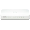 dlinkgo 8-Port 10/100 Desktop Switch (GO-SW-8E)