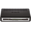 8-Port Unmanaged Gigabit Switch (GO-SW-8G)