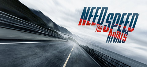 Need for Speed™ Rivals Edición Digital Deluxe