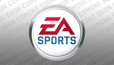 Online Game, Online Games, Video Game, Video Games, Nintendo, NDS, FIFA Soccer 11 (NDS)