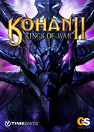 Kohan II: Kings of War™