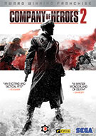 Company of Heroes 2 : Édition digitale Collector