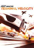 Need for Speed™ Most Wanted – Terminal Velocity Pack