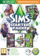 The Sims™ 3 Starterpakke
