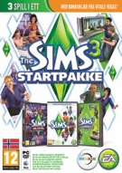 The Sims™ 3 Startpakke