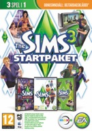 The Sims™ 3 Startpaket