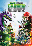 Plants vs Zombies™ Garden Warfare Digital Deluxe
