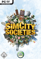 SimCity™ Societies