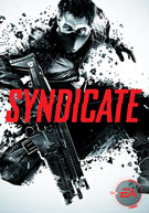 Syndicate™ (英語版)