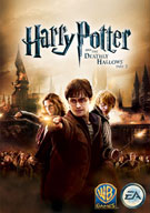 Harry Potter and the Deathly Hallows™ – Part 2