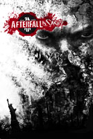 Afterfall: InSanity (英語版)