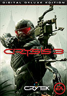 Edición Digital Deluxe Crysis® 3