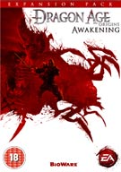 Dragon Age™: Origins - Awakening (Expansion Pack)