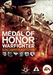 MEDAL OF HONOR™ GLOBAL WARFIGHTER SHORTCUT PACK