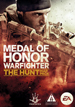 Medal of Honor™ Warfighter The Hunt Map Pack