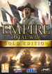 Empire: Total War - Gold Edition™