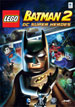 LEGO® Batman 2: DC Superheroes