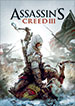 Assassin's Creed® III (英語版)