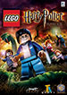 LEGO® Harry Potter: Years 5-7
