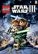 LEGO® Star Wars III: The Clone Wars