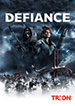 Defiance - Standard Edition