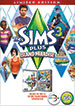 The Sims™ 3 Plus Island Paradise Limited Edition