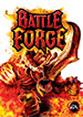 6500 BattleForge™ Points