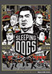 SLEEPING DOGS™ Edición Digital