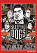 Sleeping Dogs Edición Limitada