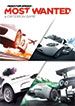 Need for Speed™ Most Wanted 컴플리트 DLC 번들