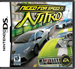 Online Game, Online Games, Video Game, Video Games, Nintendo, DS, Need for Speed Nitro