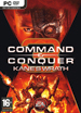 Command & Conquer™ 3: Kane's Wrath (Expansion Pack)