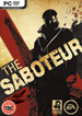 The Saboteur™
