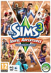 The Sims™ 3 Travel Adventures (Expansion Pack)