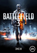 Battlefield 3 Promotional Items