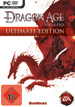Dragon Age™: Origins Ultimate Edition
