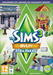 The Sims™ Byliv Xtra pakke
